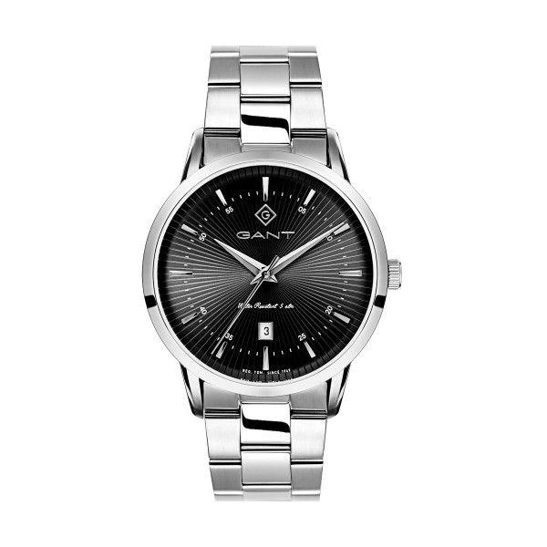 Relógio GANT Houston Prateado G107004