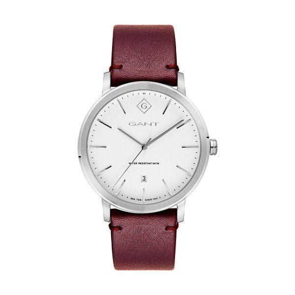 Relógio GANT Delaware Castanho G122001