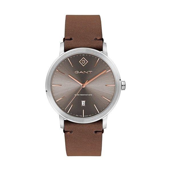 Relógio GANT Delaware Castanho G122003