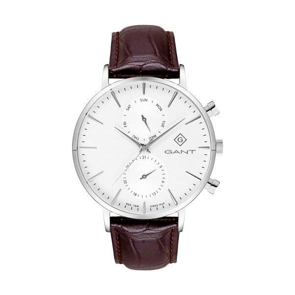 Relógio GANT Park Hill Castanho G121001