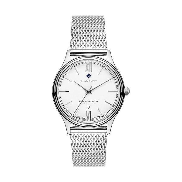 Relógio GANT Caldwell Lady Prateado G125001