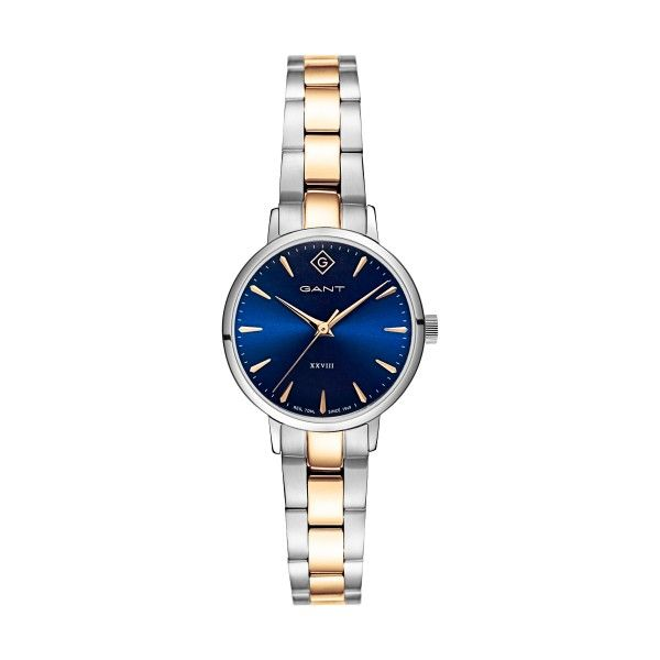 Relógio GANT Park Avenue Bicolor G126002