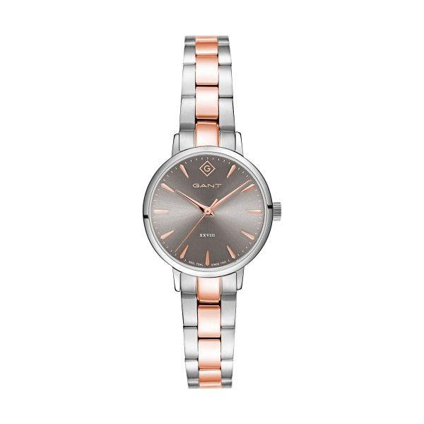 Relógio GANT Park Avenue Bicolor G126003