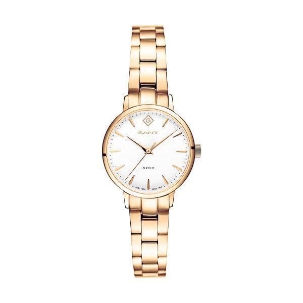 Relógio GANT Park Avenue Dourado G126004