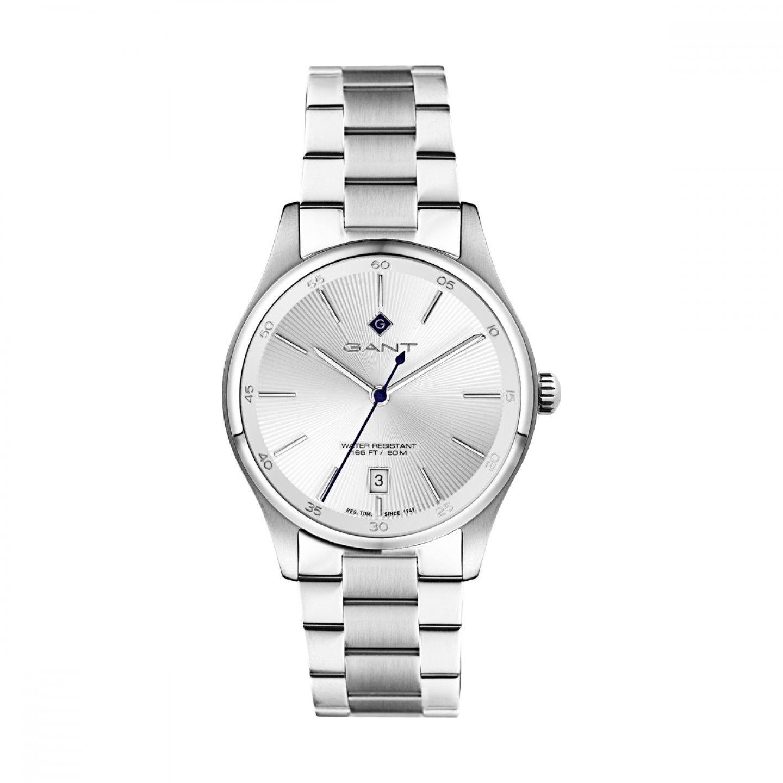 Relógio GANT Arlington Lady Prateado