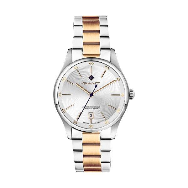 Relógio GANT Arlington Lady Bicolor G124004