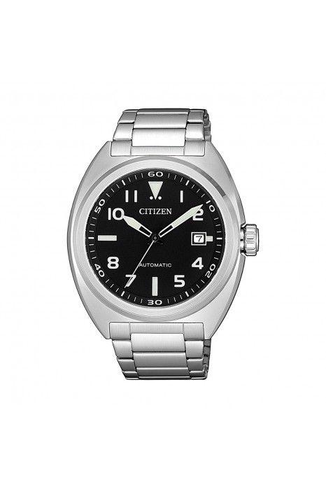 Relógio CITIZEN Ore Felici Branco
