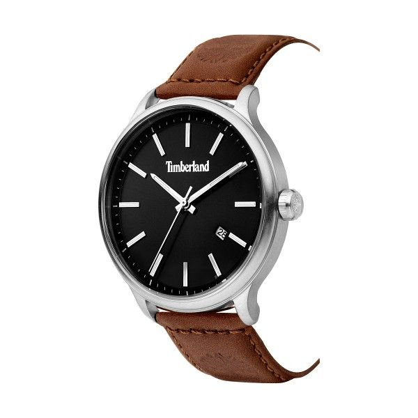 Relógio TIMBERLAND Allendale Castanho TBL15638JS02