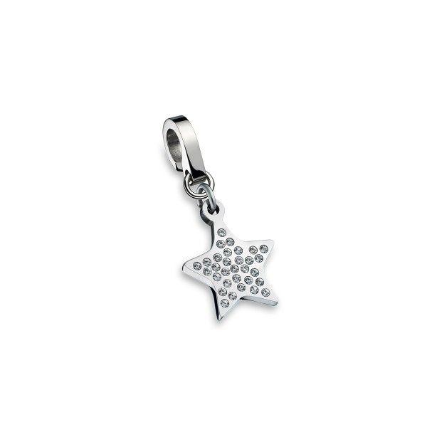 Charm ONE JEWELS Energy Shining Star OJEBC529