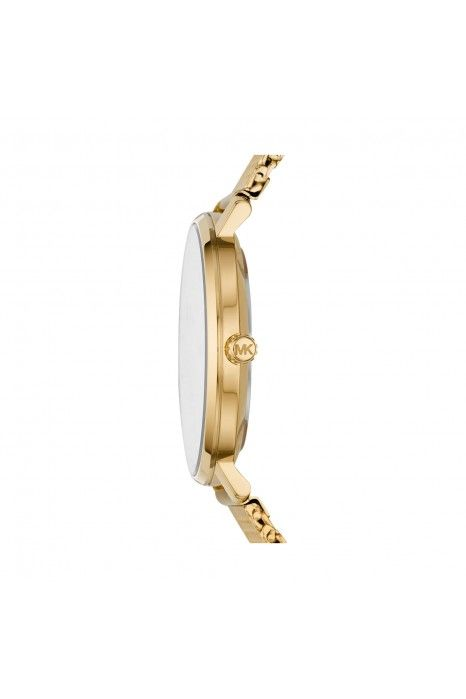 Relógio MICHAEL KORS Pyper Dourado
