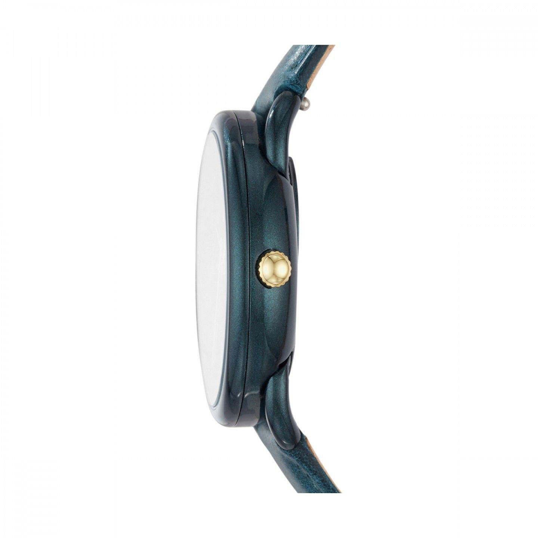 Relógio FOSSIL Tailor Verde