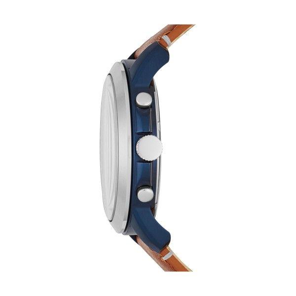 Relógio FOSSIL Grant FS5151