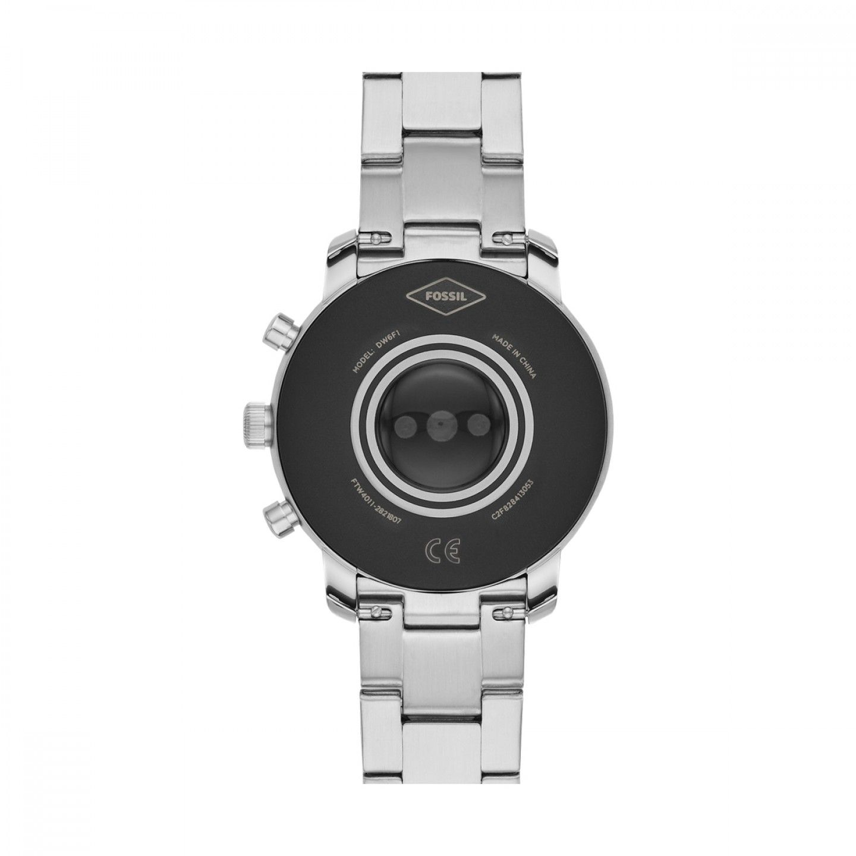 43324b35c7326 Relógio Inteligente FOSSIL Q Explorist (Smartwatch) - FTW4011
