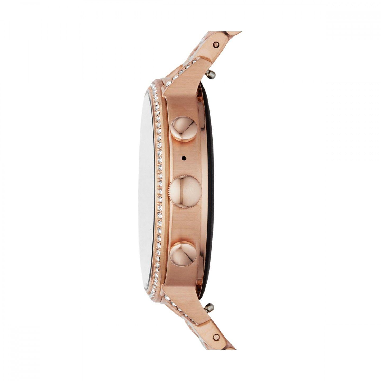 Relógio Inteligente FOSSIL Q  Venture (Smartwatch)
