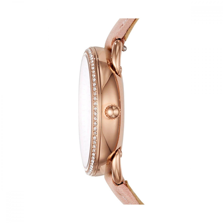 Relógio FOSSIL Tailor Rosa