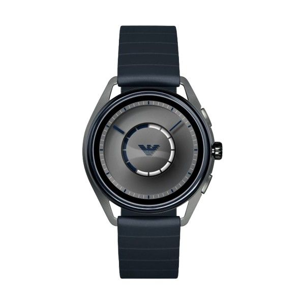 Relógio Inteligente EMPORIO ARMANI Connected (Smartwatch) ART5008