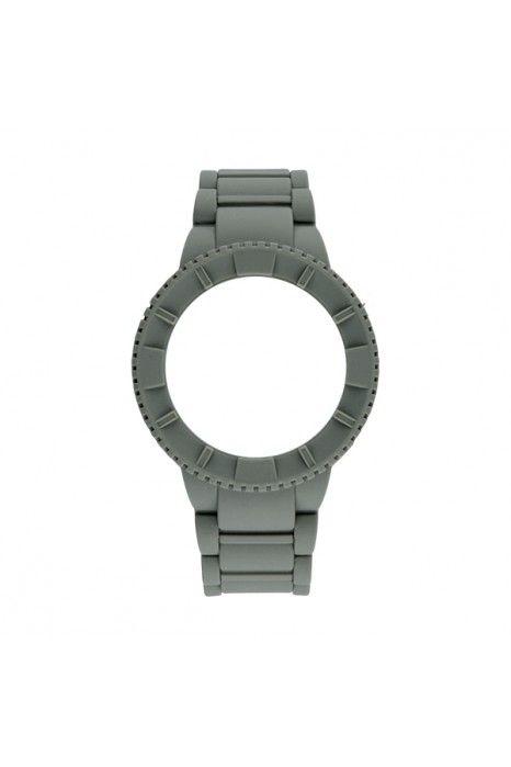 Bracelete WATX 43 Original Club Verde