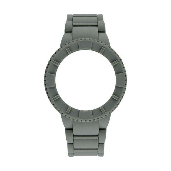 Bracelete WATX 43 Original Club Verde COWA1160