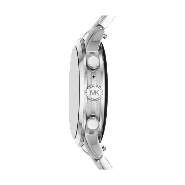 Relógio Inteligente MICHAEL KORS ACCESS Runway (Smartwatch) MKT5044