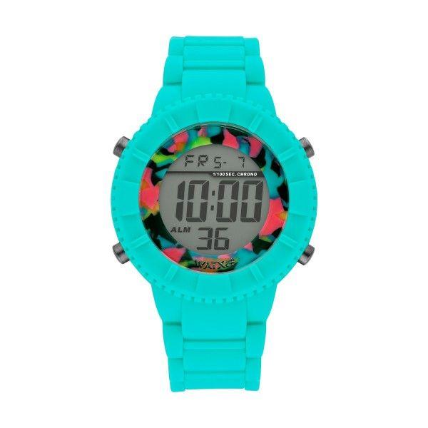 Bracelete WATX 43 Marble Verde COWA1127