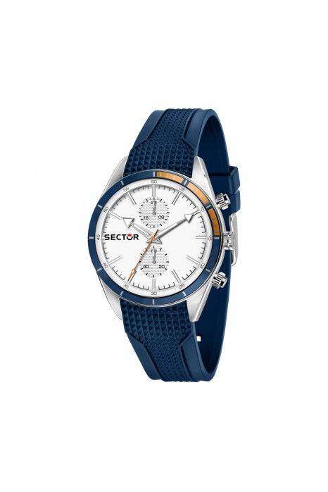 Relógio SECTOR 770 Azul