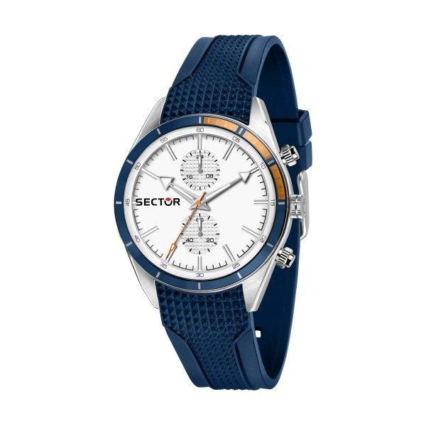Relógio SECTOR 770 Azul R3251516005