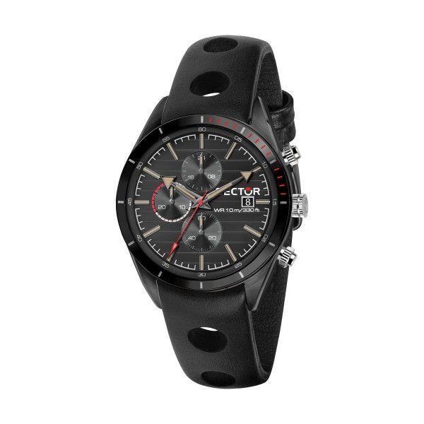 Relógio SECTOR 770 Preto R3271616002