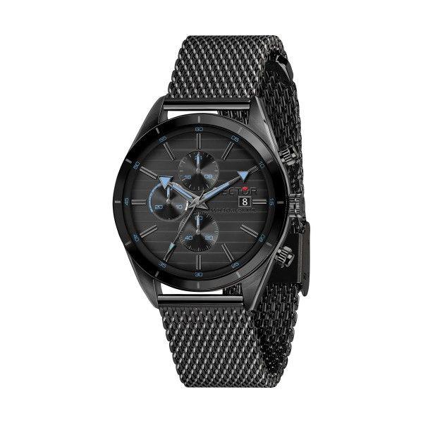 Relógio SECTOR 770 Preto R3273616006
