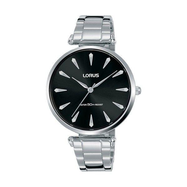 Relógio LORUS Woman Prateado RG243PX9