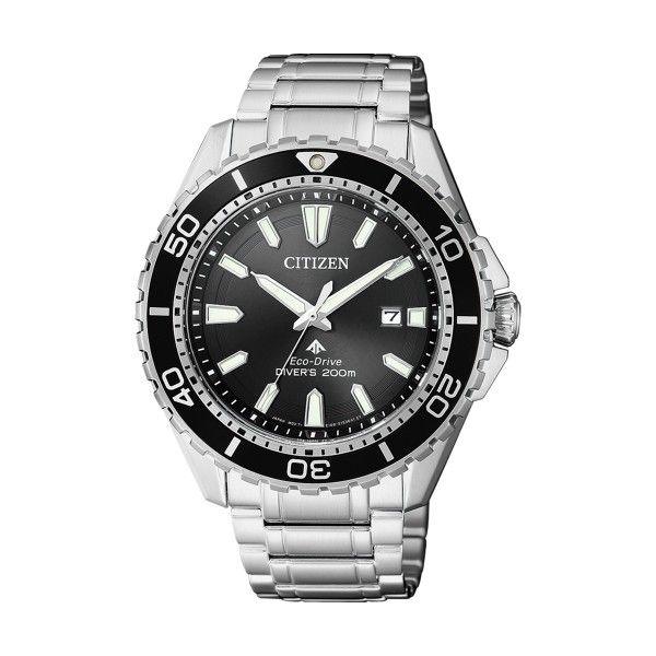 Relógio CITIZEN Sport Crono BN0190-82E