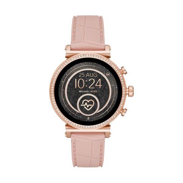 Relógio Inteligente MICHAEL KORS ACCESS Sofie (Smartwatch) MKT5068