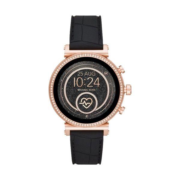 Relógio Inteligente MICHAEL KORS ACCESS Sofie (Smartwatch) MKT5069