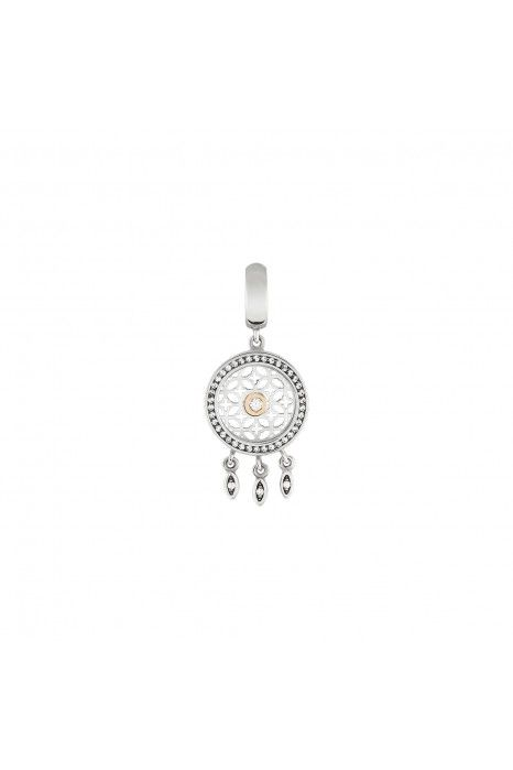 Charm TASHI Energies Dream Catcher