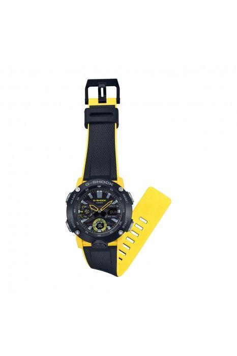 Relógio CASIO G-SHOCK Classic Bicolor