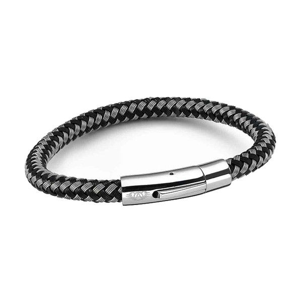 Pulseira ANJEWELS Rider on a Storm AA.P226