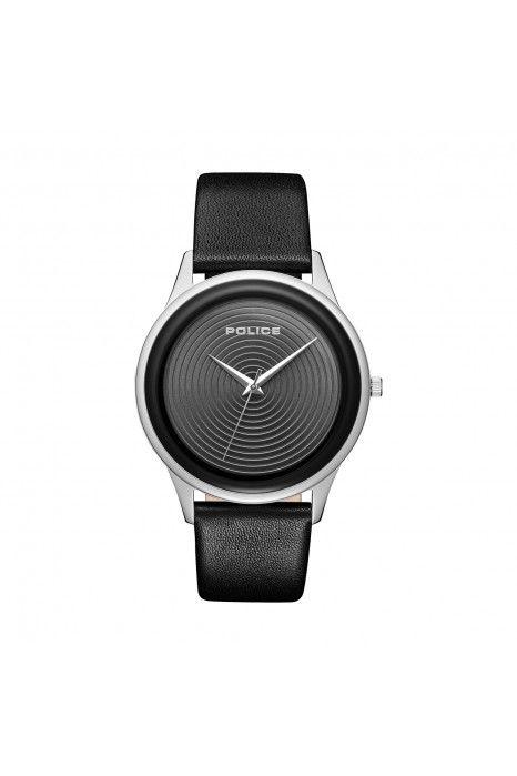 Relógio POLICE Smart Style Preto