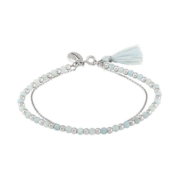 Pulseira UNIKE JEWELLERY Fun UK.PU.0117.0074