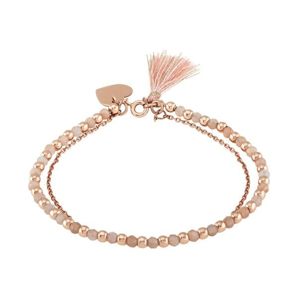 Pulseira UNIKE JEWELLERY Fun UK.PU.0117.0075