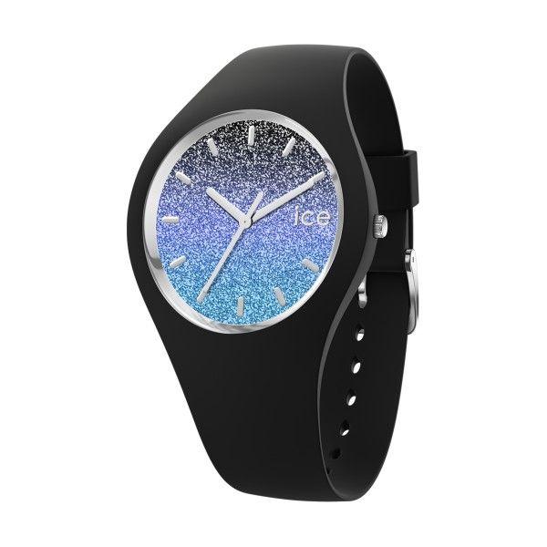 Relógio ICE Lo Preto IC016903