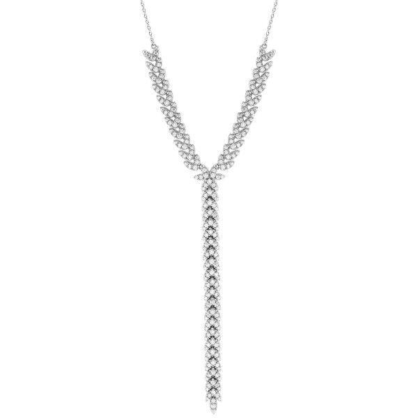 Colar UNIKE JEWELLERY Classy & Chic UK.CL.1206.0038