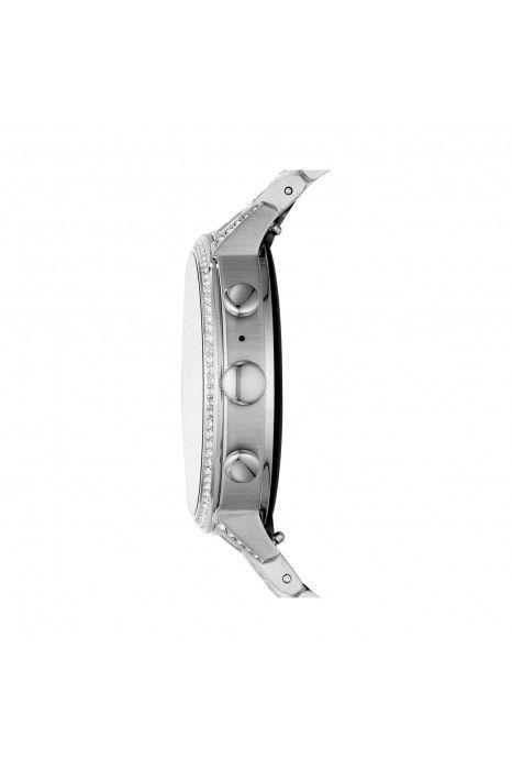 Relógio Inteligente FOSSIL Q Venture HR (Smartwatch)
