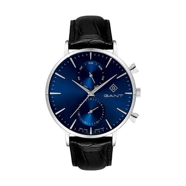 Relógio GANT Park Hill Preto G121008