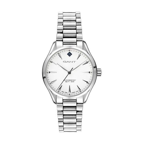 Relógio GANT Sharon Prateado G129001
