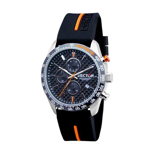 Relógio SECTOR 245 Bicolor R3271786030