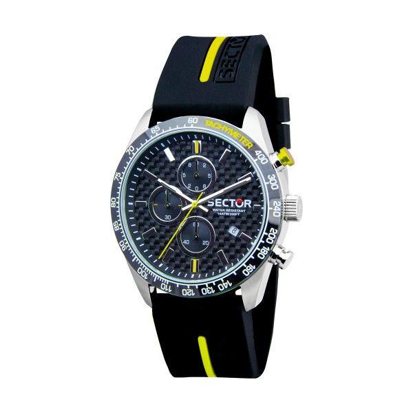 Relógio SECTOR 245 Bicolor R3271786031