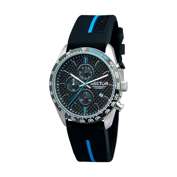 Relógio SECTOR 245 Bicolor R3271786032
