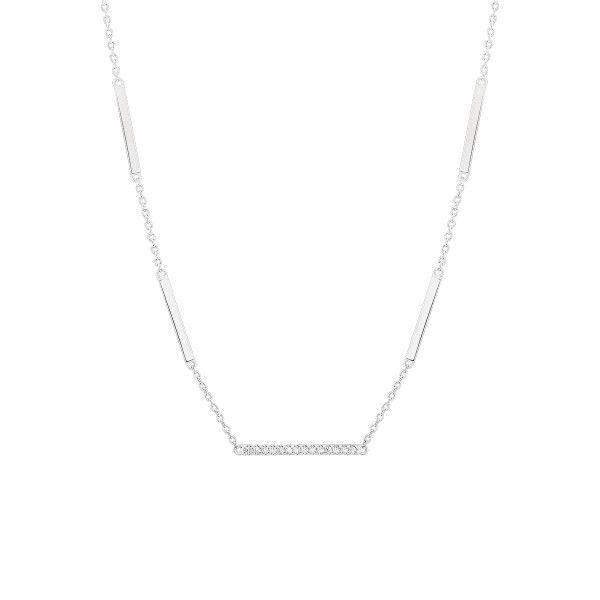 Colar UNIKE JEWELLERY Glow UK.CL.1204.0155