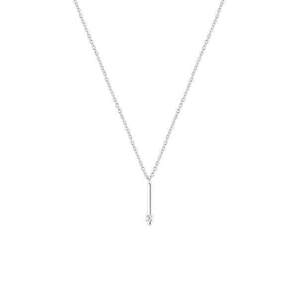 Colar UNIKE JEWELLERY Detail UK.CL.1204.0148