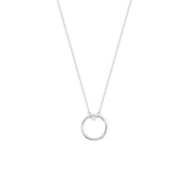 Colar UNIKE JEWELLERY Detail UK.CL.1204.0149