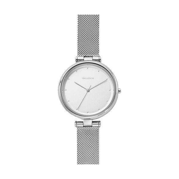 Relógio SKAGEN Tanja Prateado SKW2485